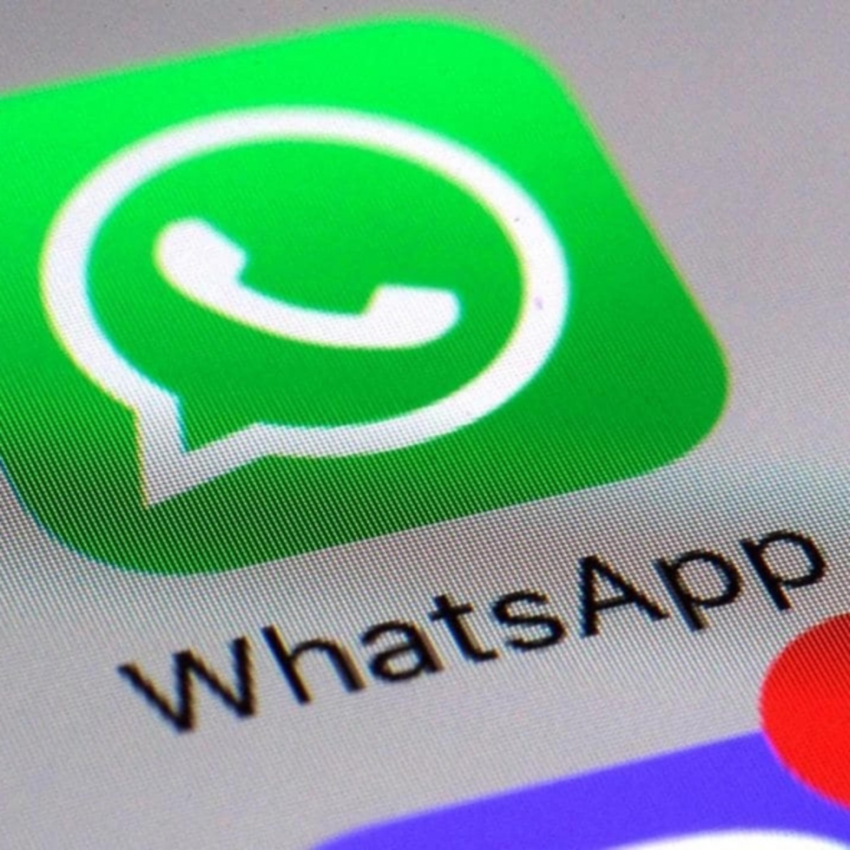 Clonagem do Whatsapp atinge 15 mil por dia: saiba como se proteger