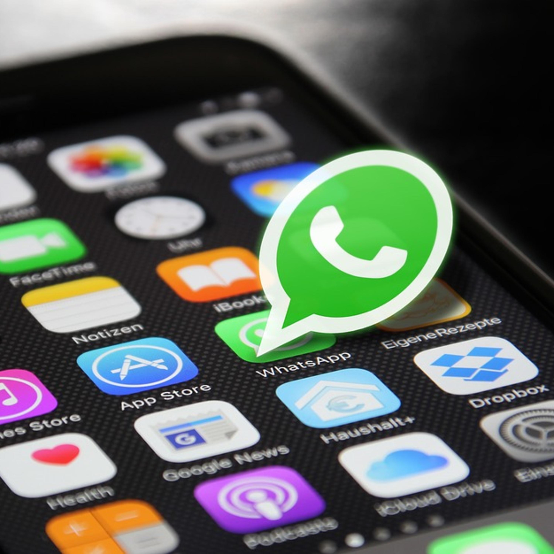 Você recebe mensagens indesejadas e spam? Saiba o que fazer!