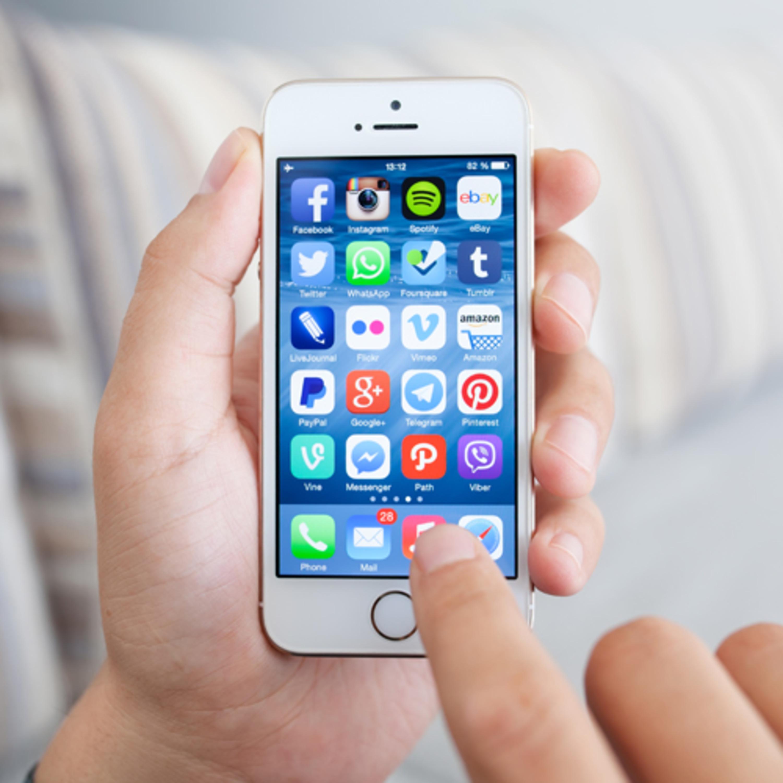 Android e IOS: como funciona a proteção em caso de perda ou roubo?