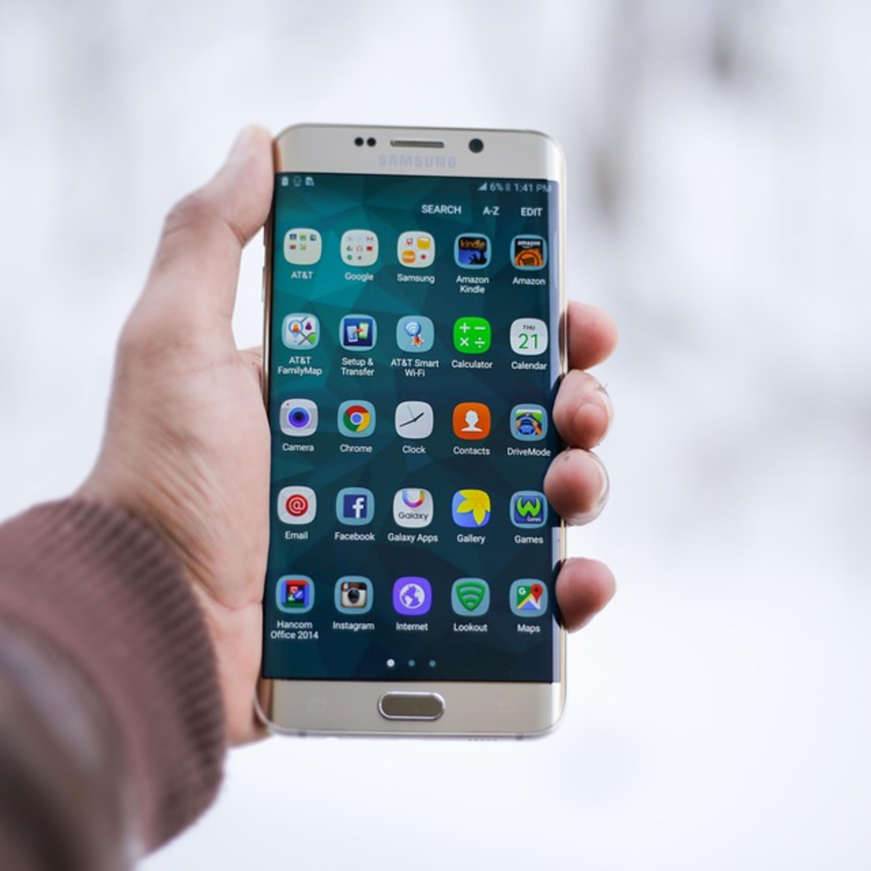 Vida útil do celular: as dicas para o seu smartphone durar mais
