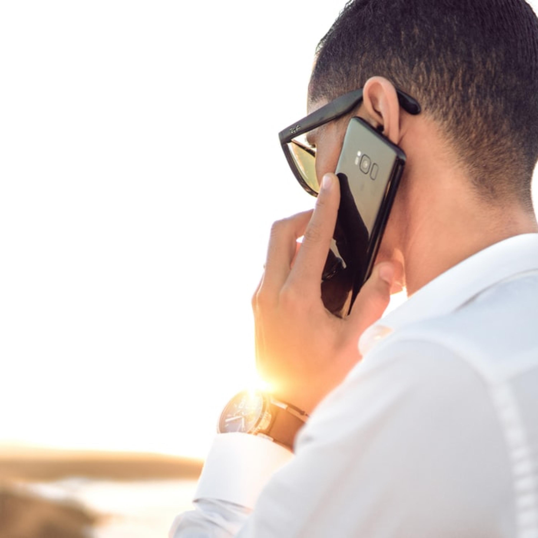 Ano novo, celular novo? O que levar em conta ao trocar seu aparelho!