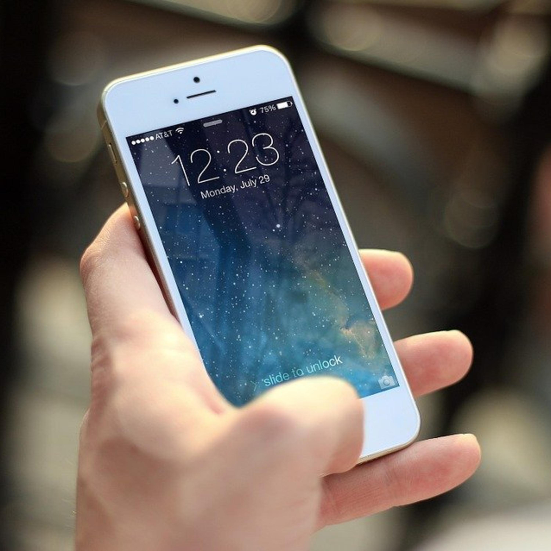 Prática do 'distanciamento digital' pode ajudar a prevenir golpes