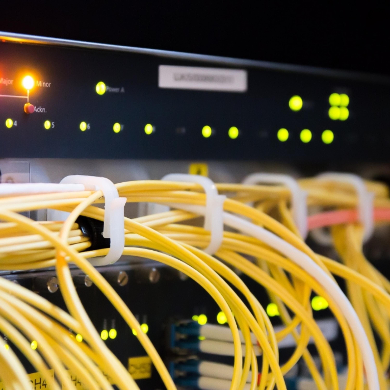 Dicas e orientações para aumentar a segurança de sua rede doméstica