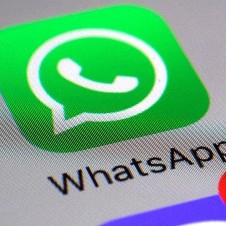 WhatsApp atualiza política de privacidade: o que muda para o usuário?