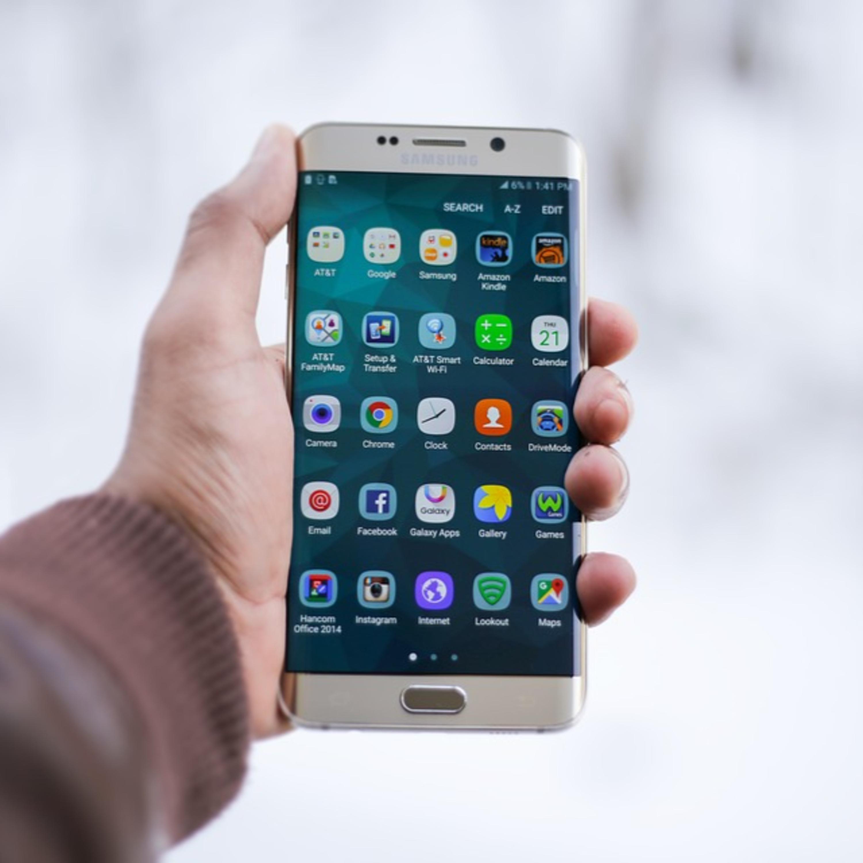 Lista: seis aplicativos para editar vídeos no celular