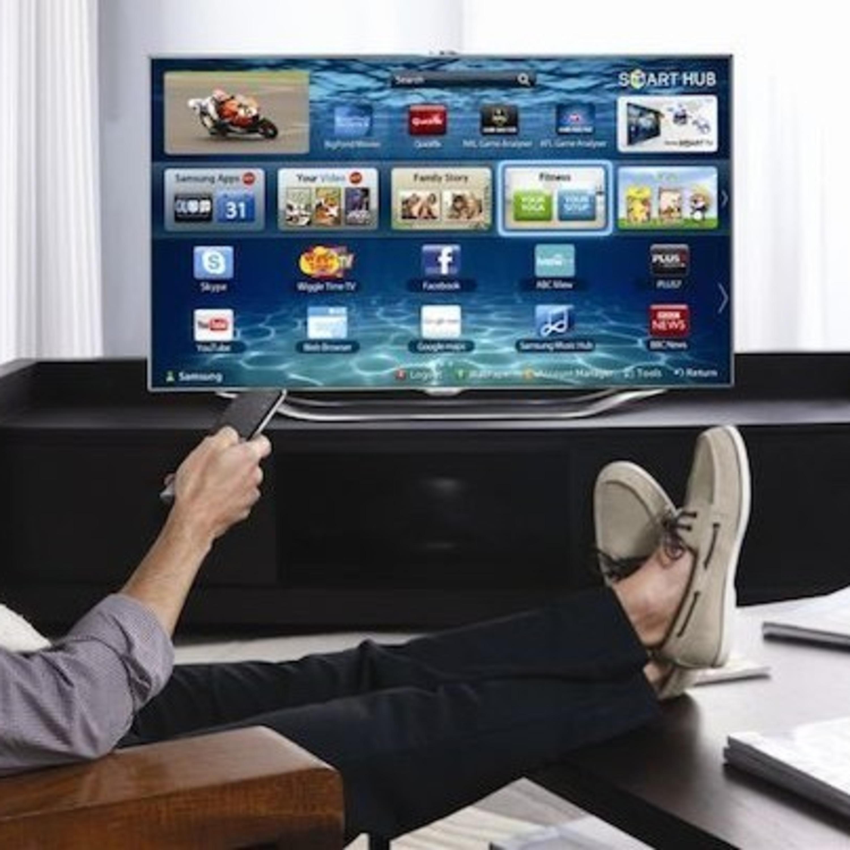 Conheça os acessórios que transformam sua TV antiga em smart