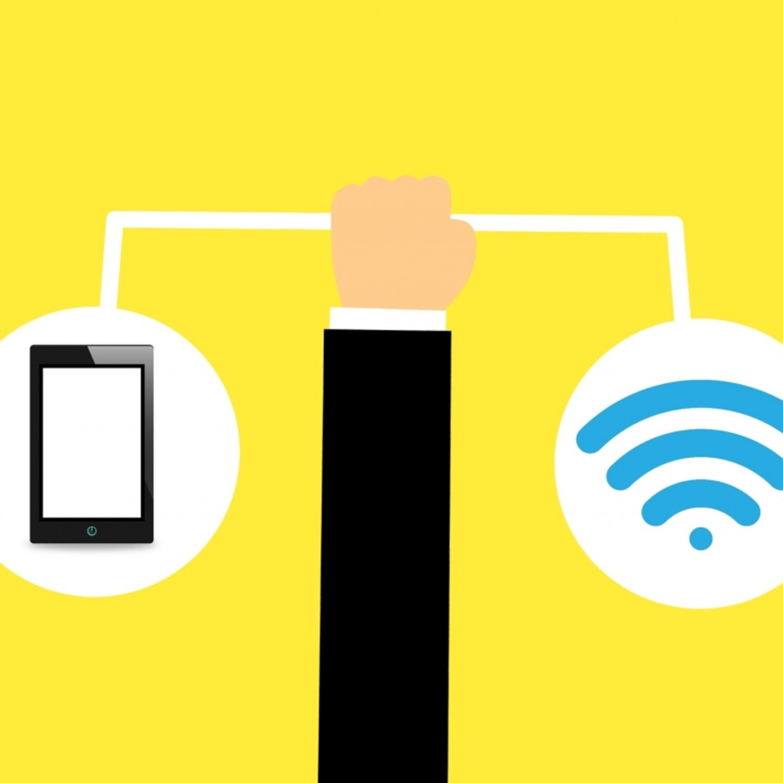 O que é o Wi-fi 6 e quais são as suas vantagens?