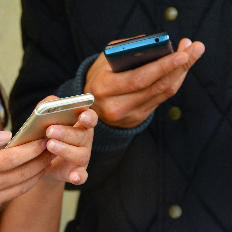 Afinal, como saber se meu celular é original ou réplica?