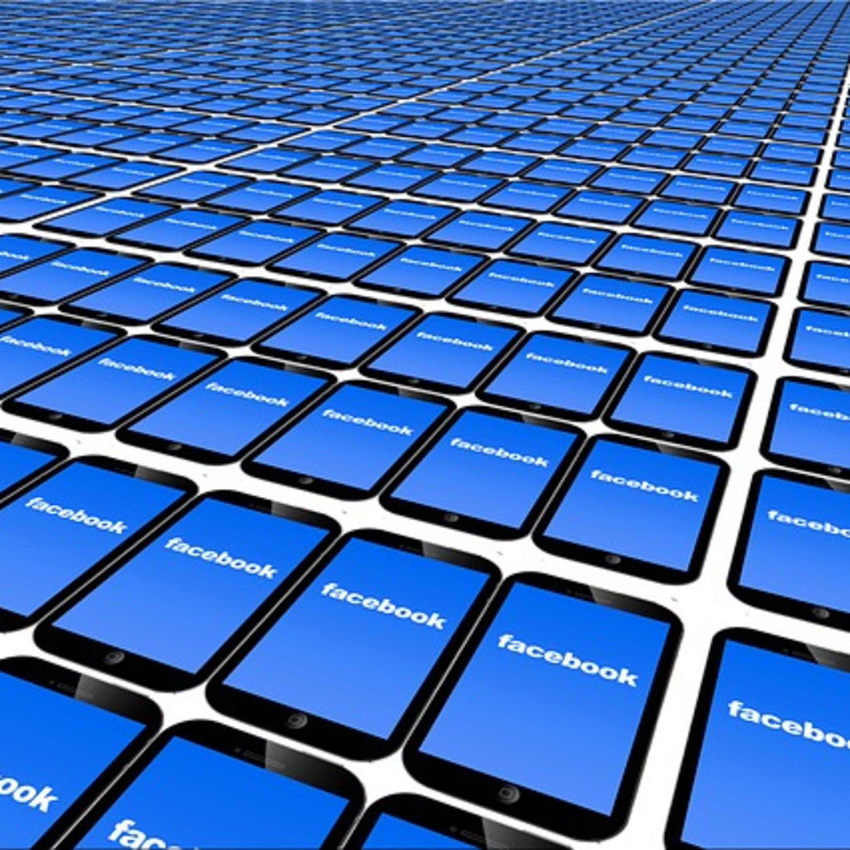 Como impedir que o Facebook faça o monitoramento do seu celular