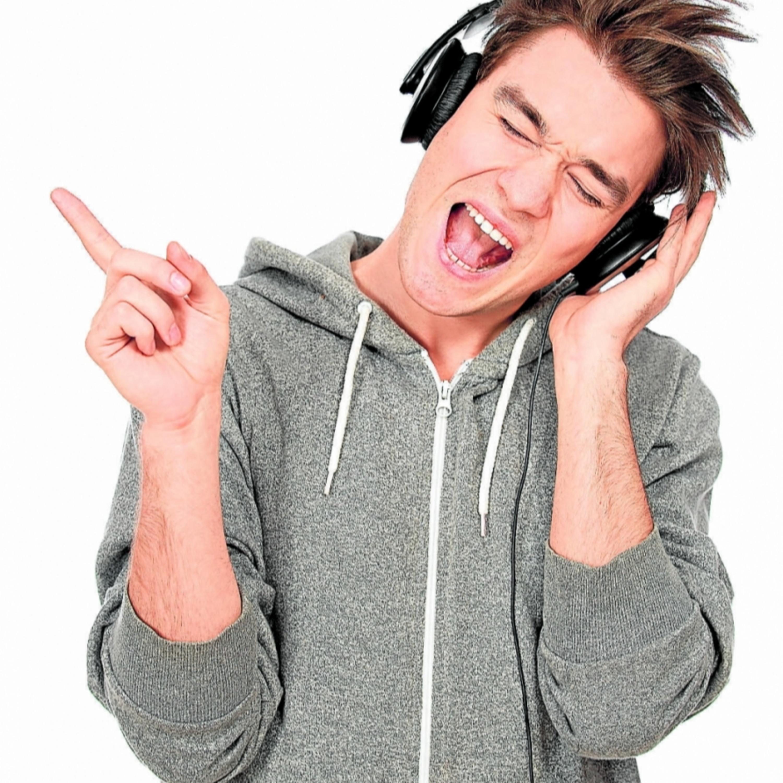 Como escolher o fone de ouvido mais indicado para sua rotina
