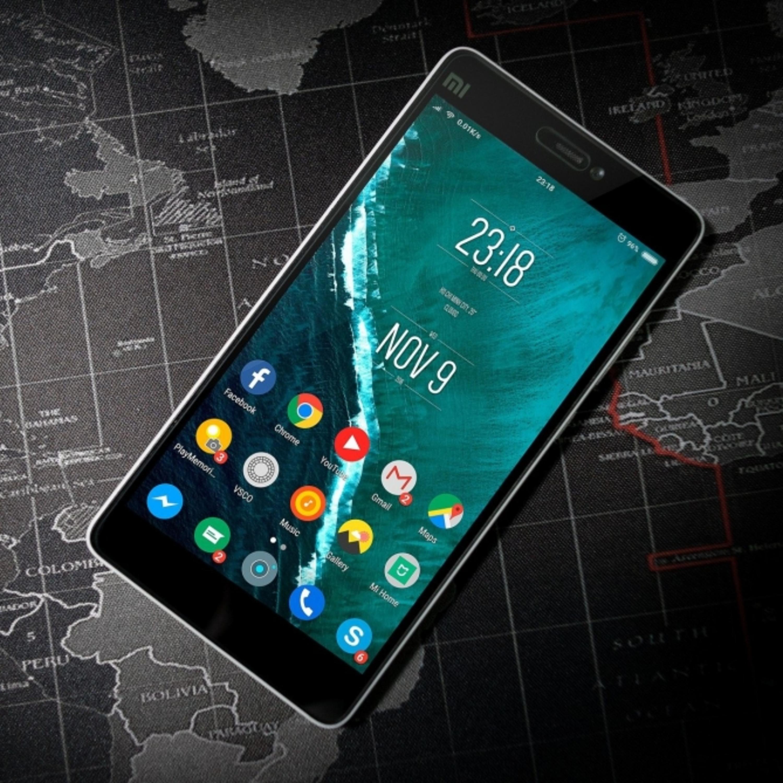 Desorganização nunca mais! Saiba como organizar apps no Android
