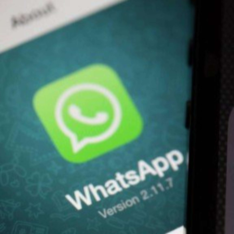 Por que WhatsApp cria backup mesmo com opção em nuvem desativada?