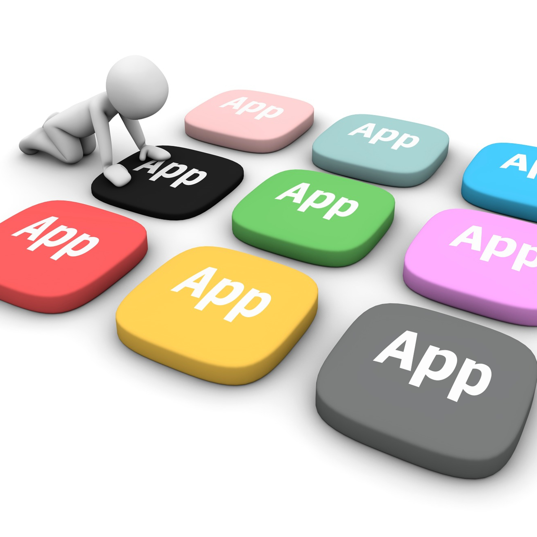 Os perigos dos apps que prometem recompensas em dinheiro