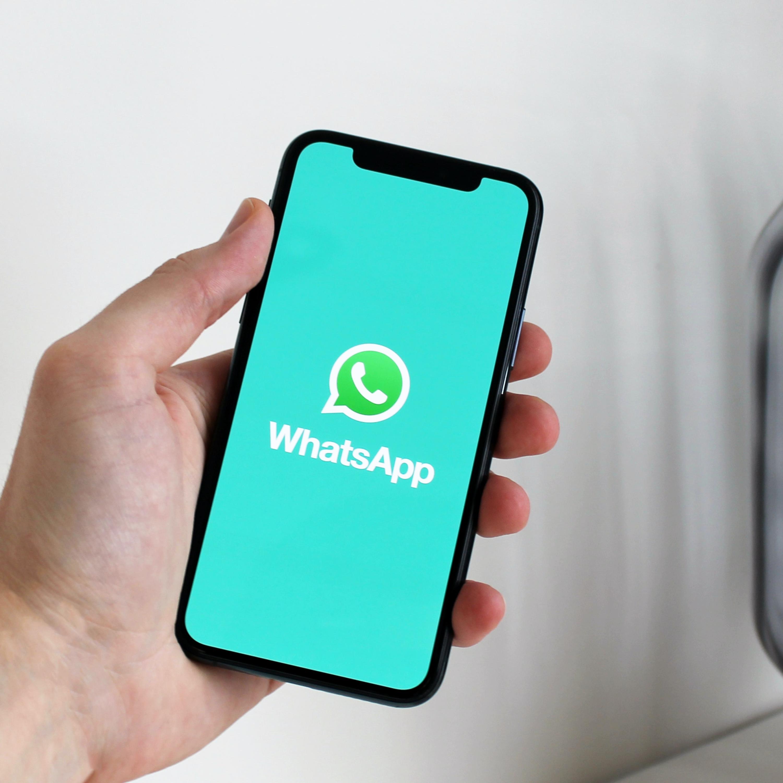 Conheça os golpes mais comuns no WhatsApp e como se proteger