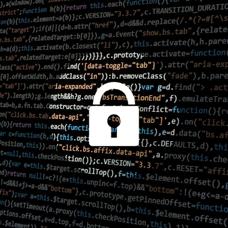 Lei aumenta punições para fraudes e golpes digitais no Brasil