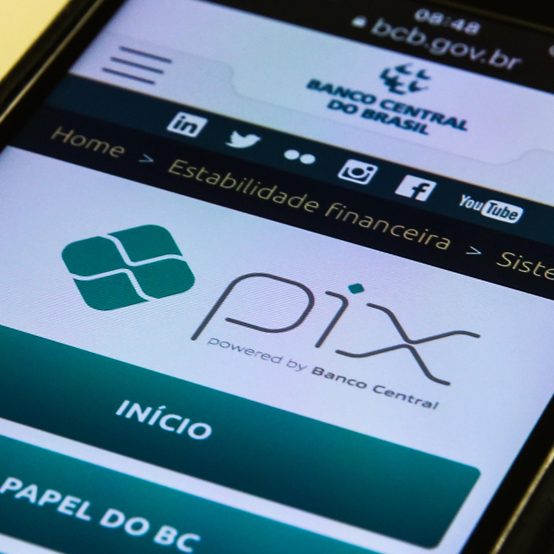 Os golpes mais comuns envolvendo o Pix e como evitá-los