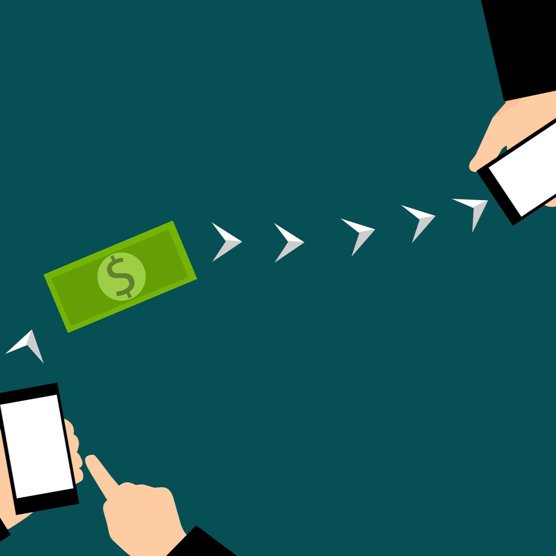 Todo cuidado é pouco: senhas salvas no celular facilitam acesso de contas bancárias