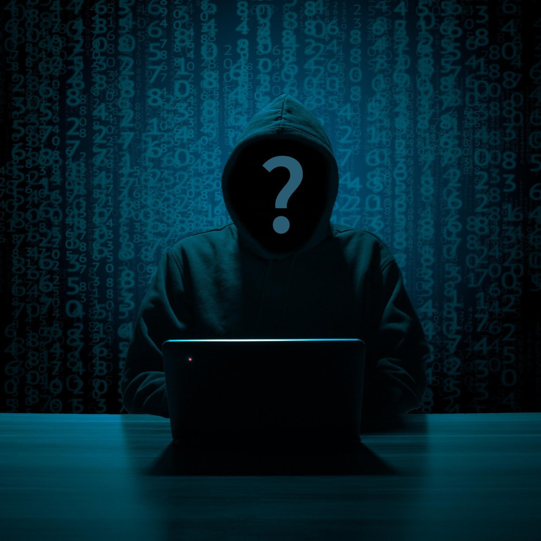 Saiba como se proteger dos golpes cibernéticos mais comuns direcionados aos adolescentes
