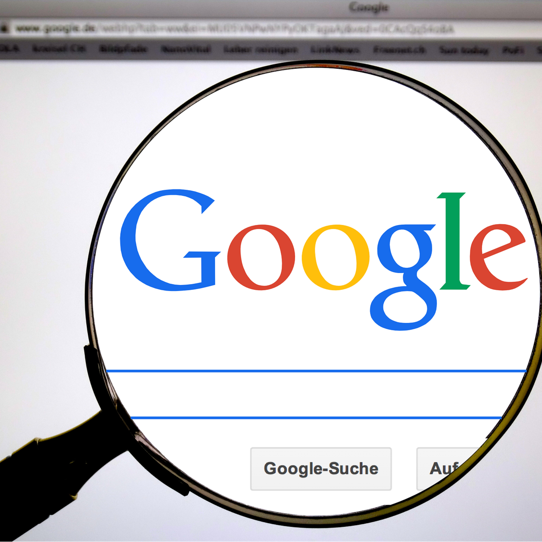 Dicas para otimizar as buscas na internet e refinar suas respostas