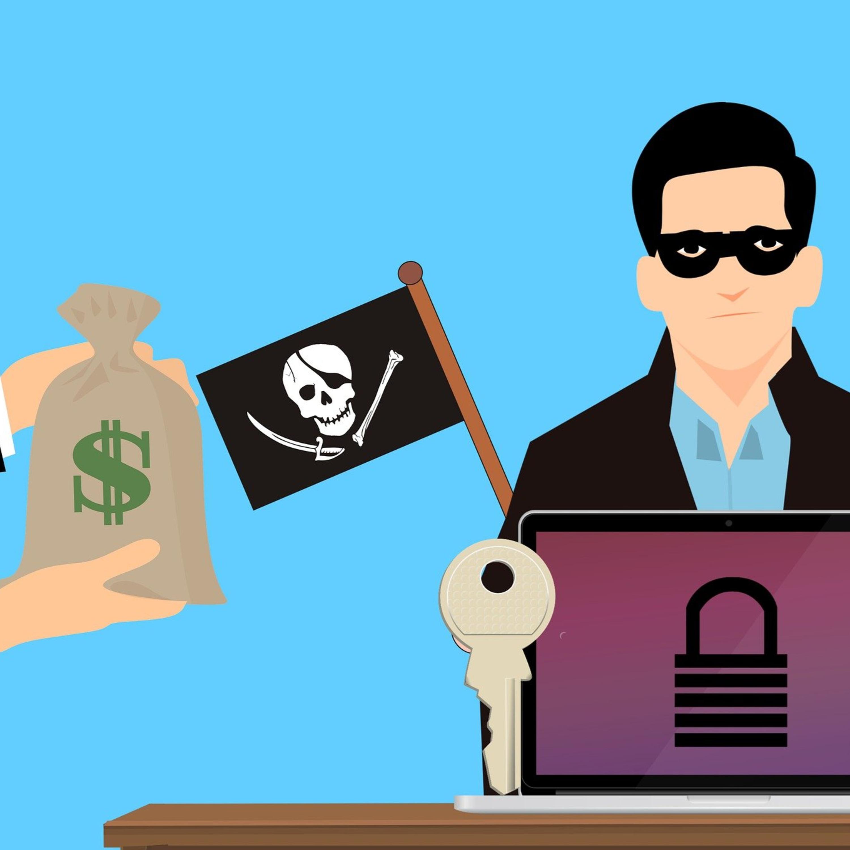 Ransomware: como proteger sua empresa dos ataques que sequestram dados