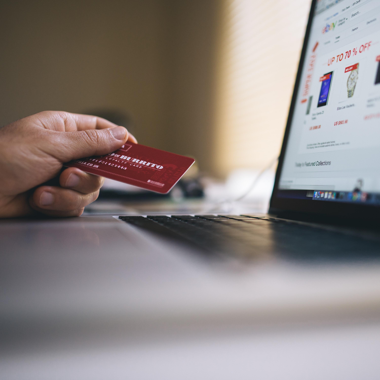 Fraudes online: como evitar golpes em compras internacionais