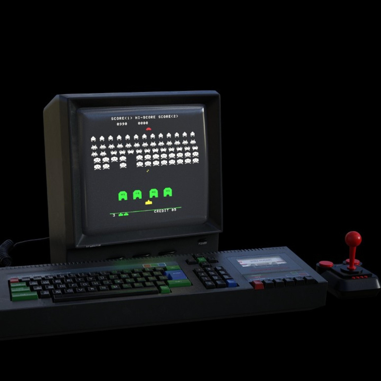 Hora da nostalgia: saiba como jogar videogames antigos via Internet