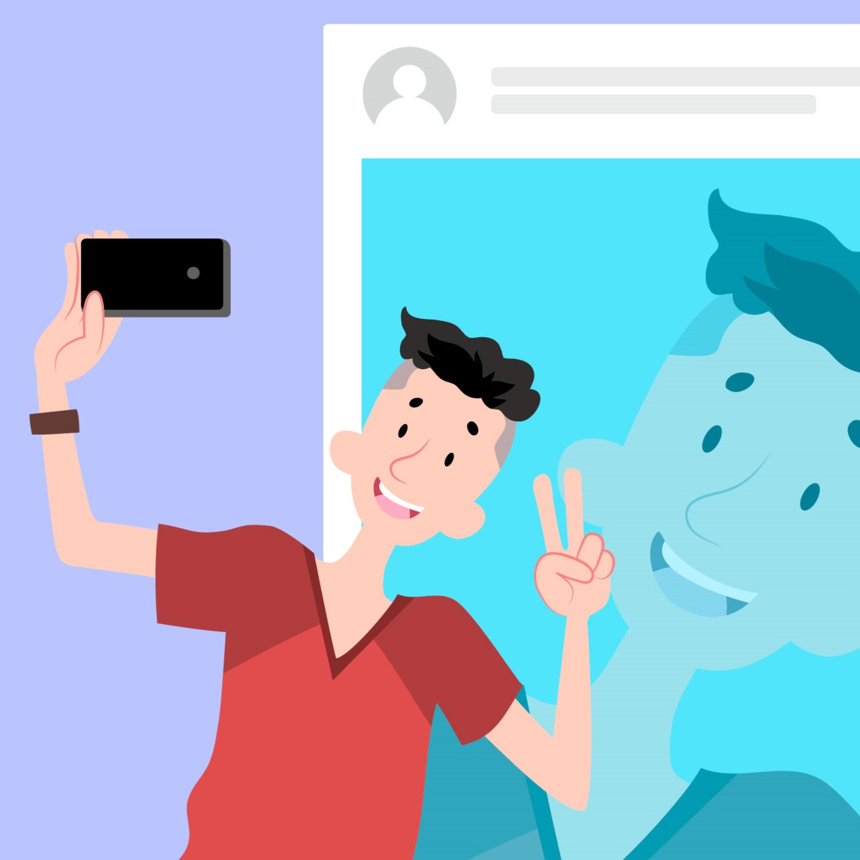 Para ficar bem na foto! Dicas e os melhores apps para turbinar suas selfies