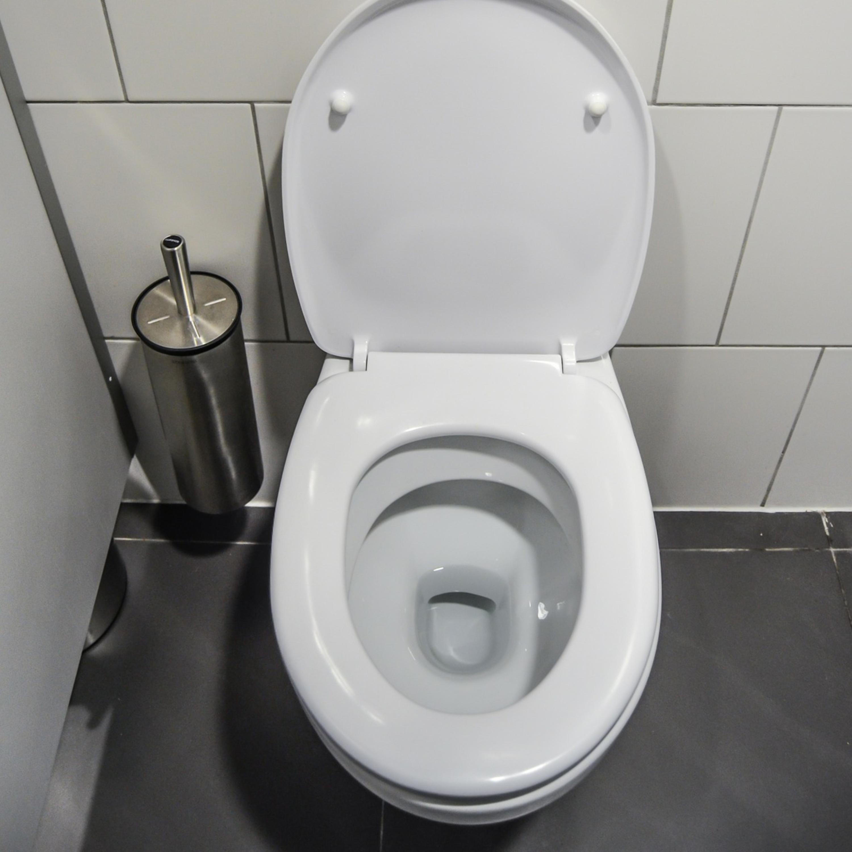Acabe com o cheiro ruim! Como eliminar odor de urina do banheiro