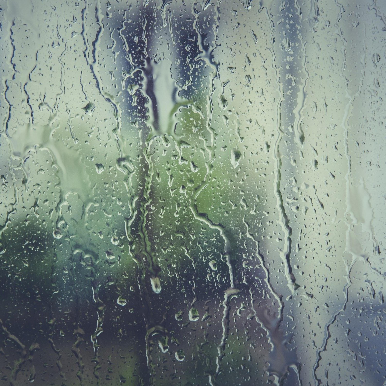 Após as fortes chuvas: aprenda a eliminar a umidade da casa