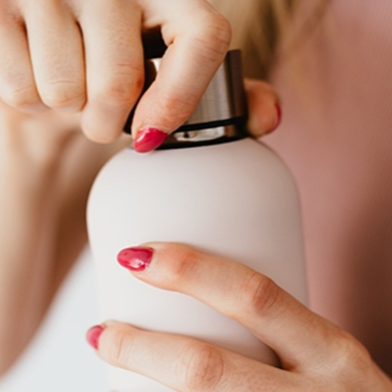 Xampu pode te ajudar a eliminar mofo dos armários! Saiba como!