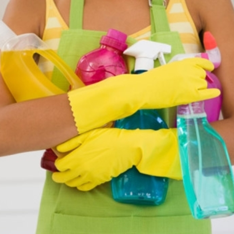 Saiba quais equipamentos que prometem modernizar a limpeza do lar
