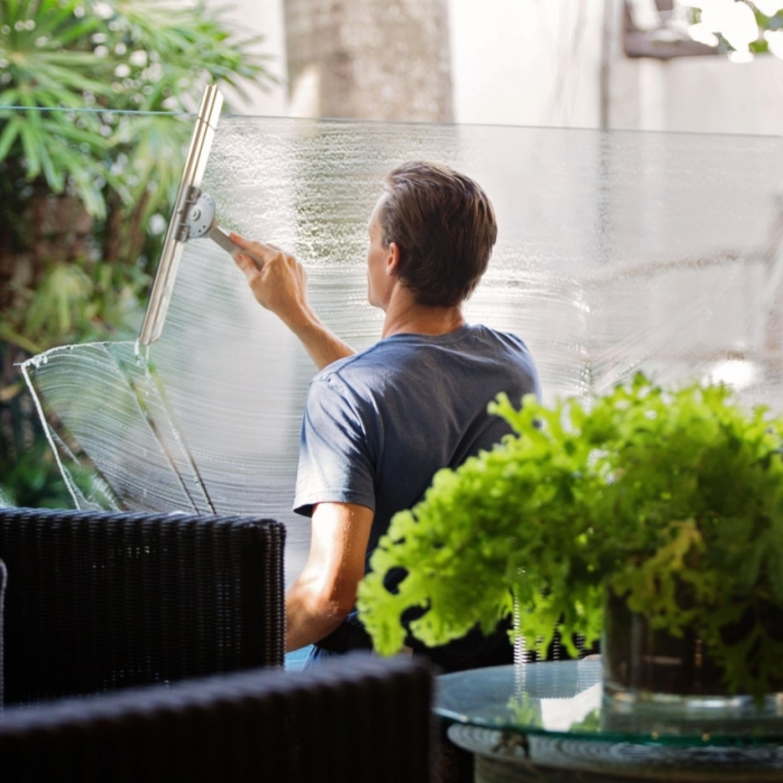 Confira as dicas de faxina para otimizar a limpeza da casa