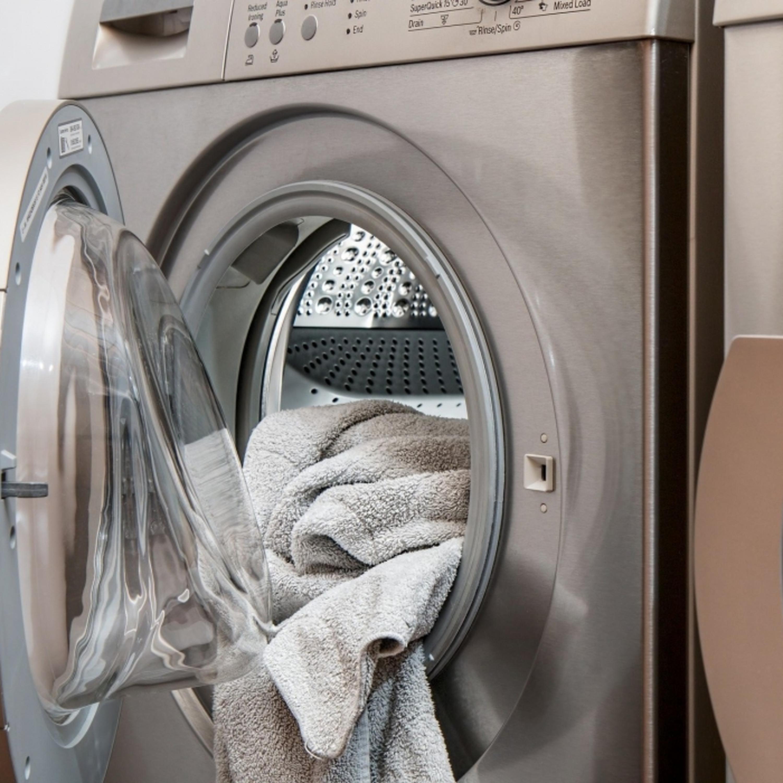 Saiba quais são as três coisas que esquecemos de limpar em casa