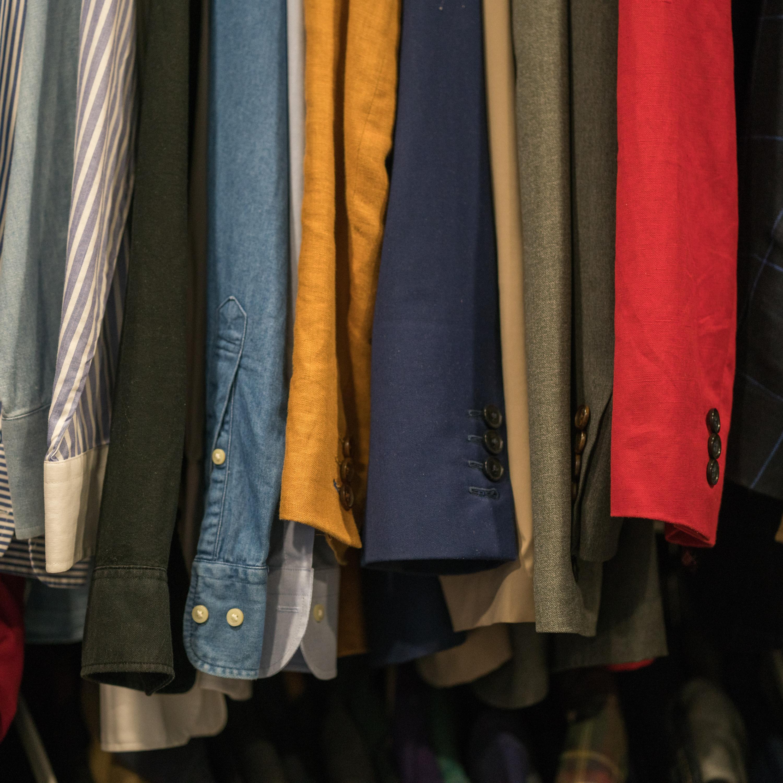 Dicas de inverno: como manter as roupas cheirosas e arejadas