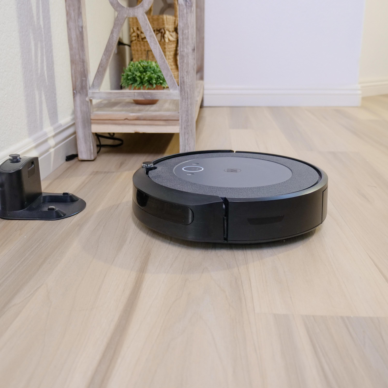 Vale a pena ter um robô aspirador em casa?