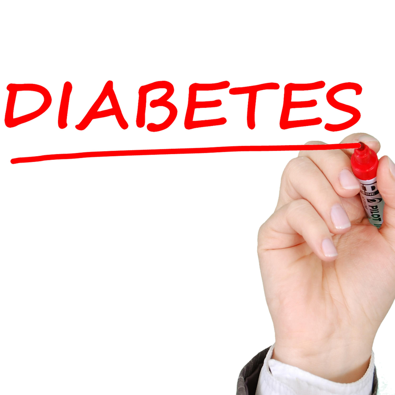 Diabetes e glicose alta: quando é um risco para a saúde?