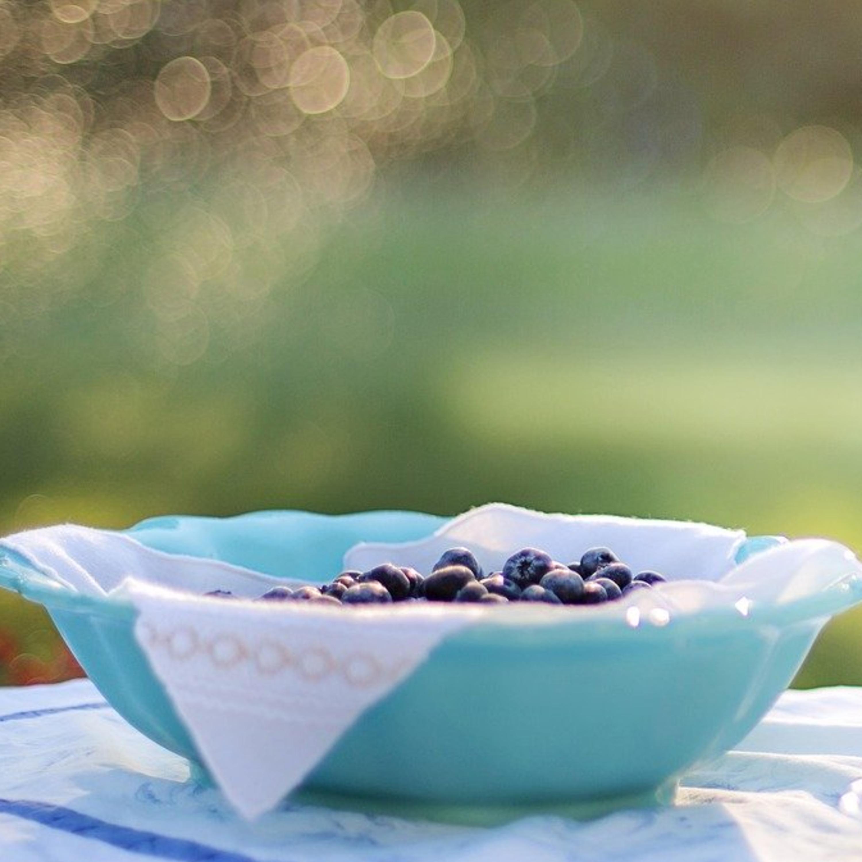 Confira os melhores alimentos para aumentar a sua imunidade
