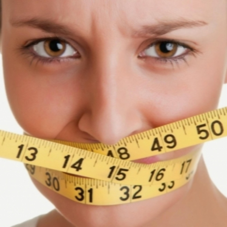 Afinal, fazer dietas pode baixar a nossa imunidade?