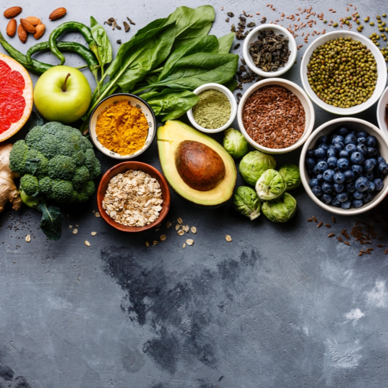 Os hábitos alimentares que ajudam a prevenir o câncer de mama