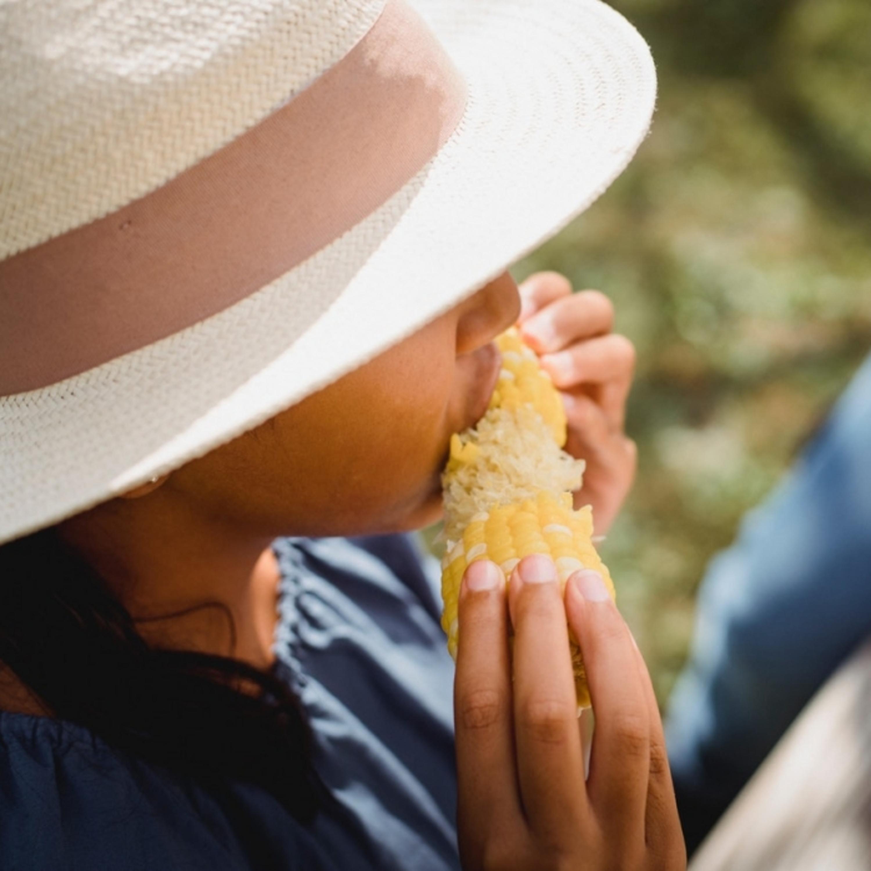 Aumentar a saciedade para controlar apetite; saiba como praticar