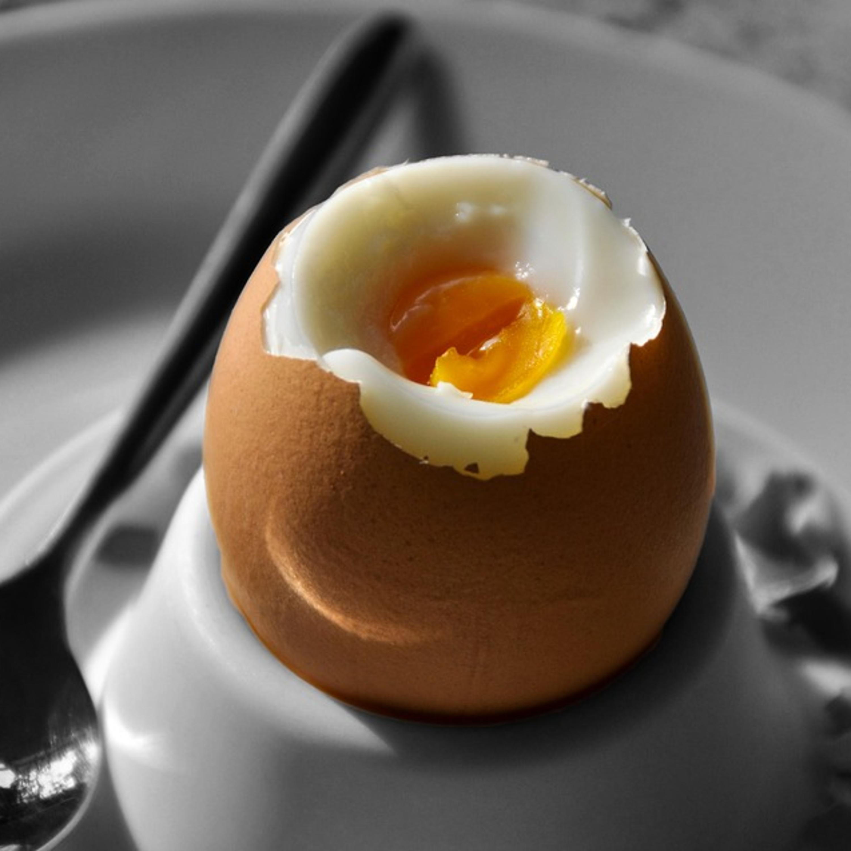 Mocinho ou vilão? Os mitos e verdades sobre o ovo
