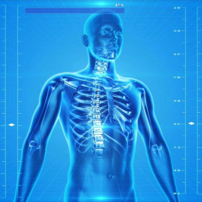 Como preparar o seu corpo para receber a vacina da covid-19