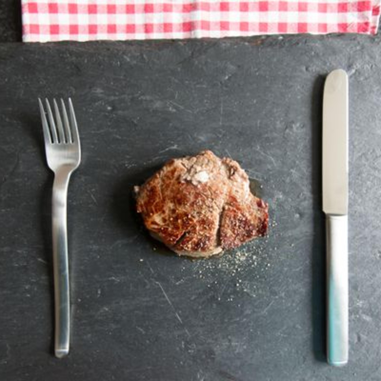 Como manter uma dieta proteica, mesmo com o preço da carne nas alturas