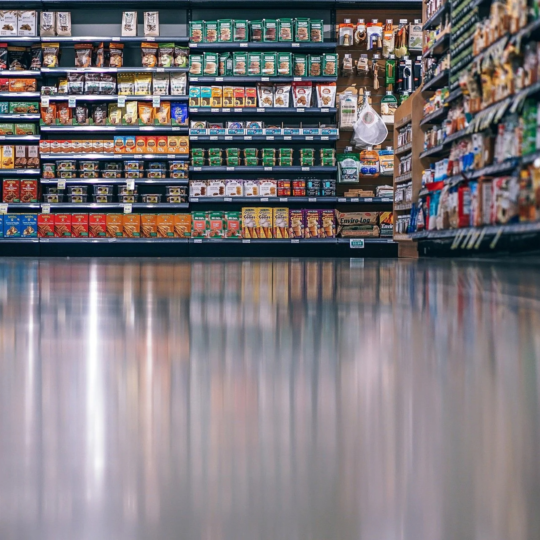 Conheça os riscos que os alimentos processados trazem à sua saúde