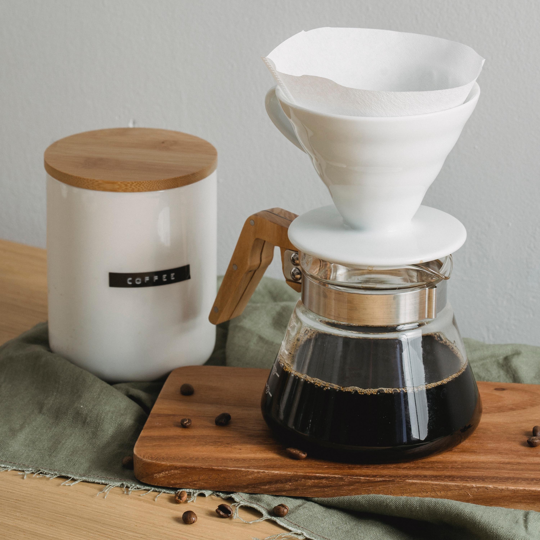 Apaixonado por café? Desvende mitos e verdades da bebida envolvendo sua saúde