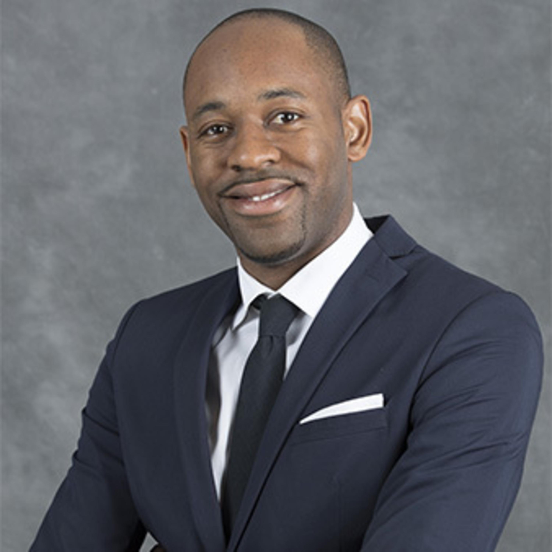 CYM S1 Ep 13 - Habib Bamba - Directeur de la Transformation, du digital et des médias chez Orange CI