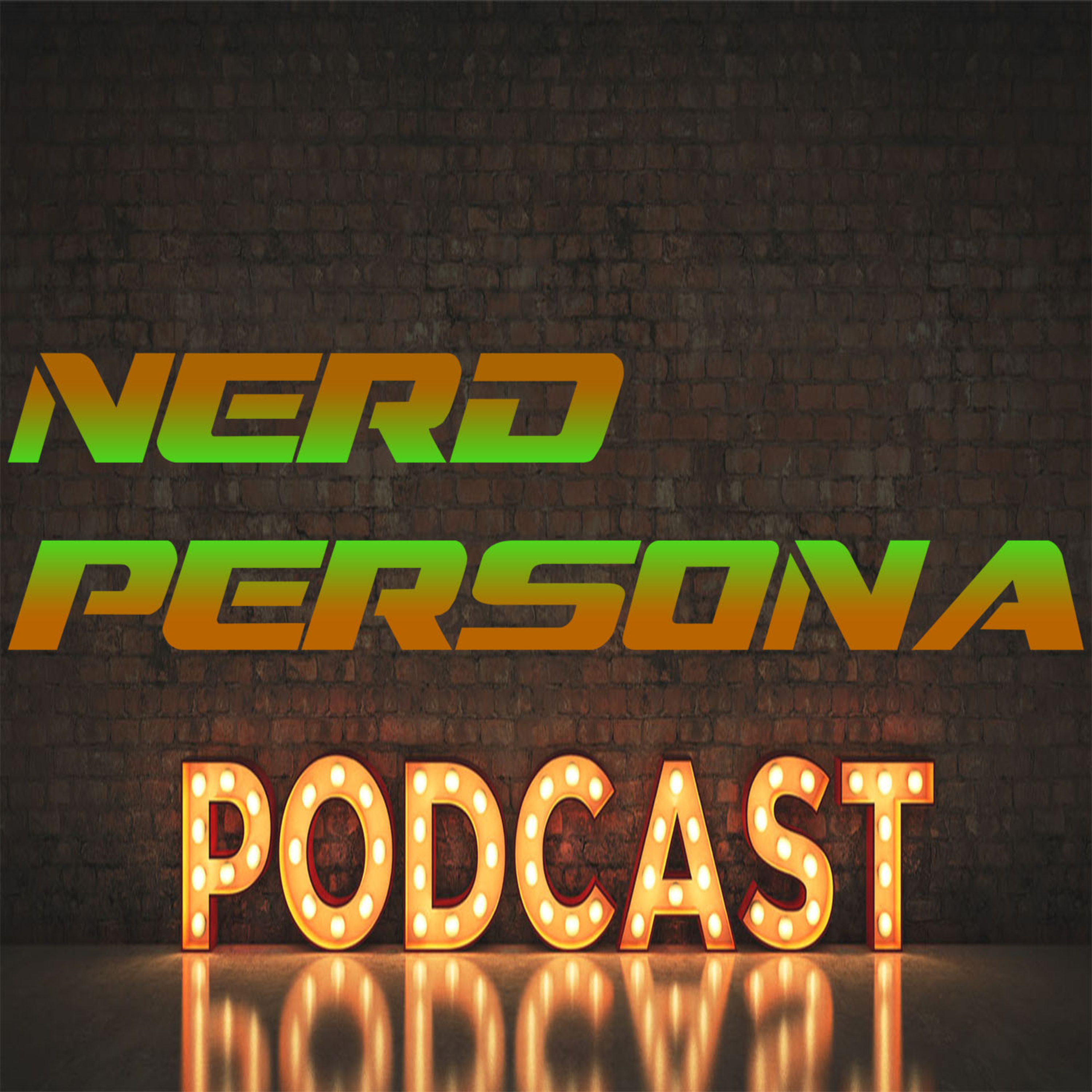 What is a Nerd? | Episode 1