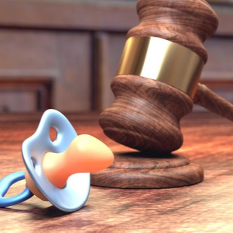 Comportamento indigno pode levar a perda do direito à pensão?