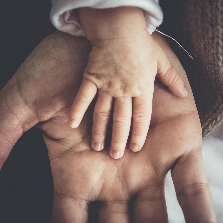 Reconhecimento de paternidade: saiba o que é e como funciona
