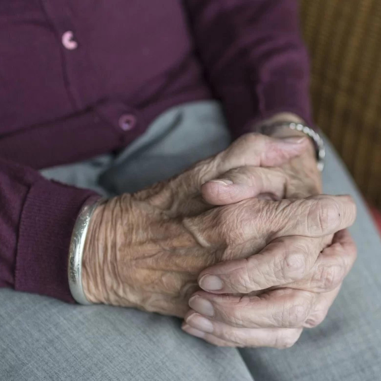 Comentarista explica quando os avós devem pagar pensão alimentícia